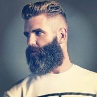 beard-porn--300x300