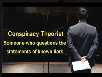 ConspiracyJoke
