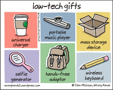 low-tech-gifts