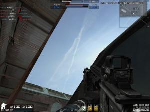Combat-Arms_105