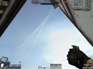 Combat-Arms_76