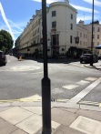 London6