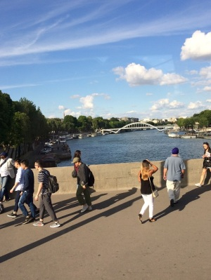 Paris France1