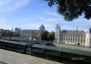 Paris France2