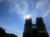 Paris France3