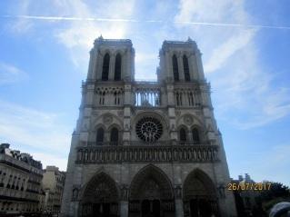 Paris France4