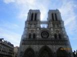 Paris France5