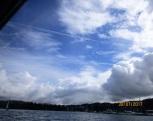 Windermere England 2