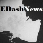 EDashNews