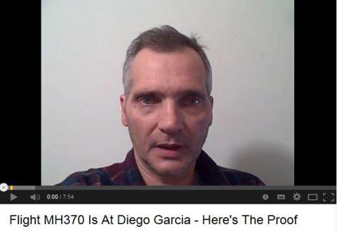 370 Proof