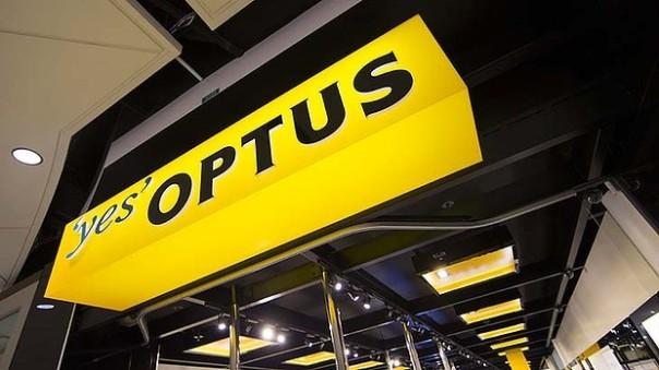 art-Optus