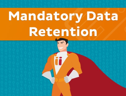 Be-in-the-Know-Mandatory-Data-Retention-v2