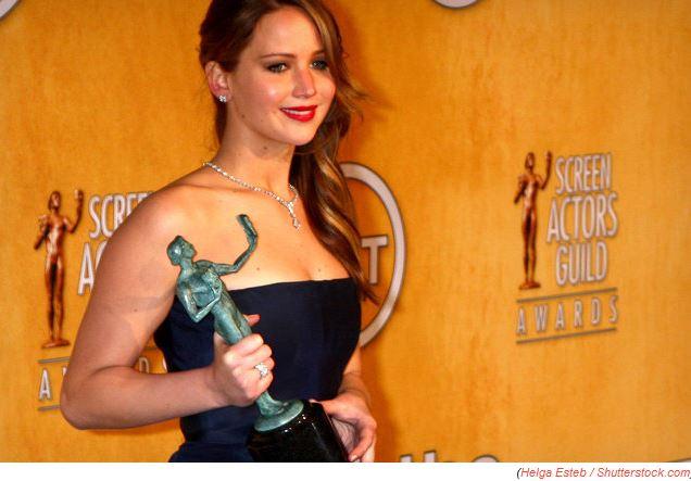 iCloud Nude Leaks: 26 Celebrities Affected In The Nude ...