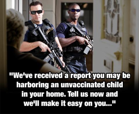 Harboring-Unvaccinated-Child-600