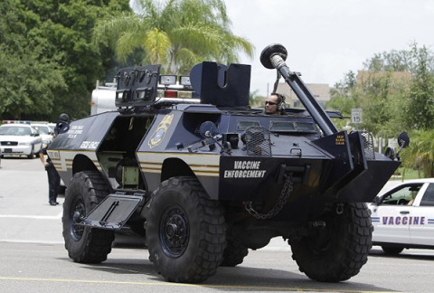 Vaccine-Enforcement-Military-Vehicle-600