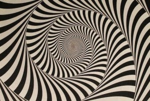 swirl-optical-illusion