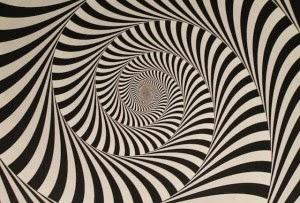 swirl-optical-illusion