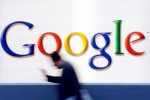 NSA taps into Google user data
