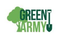 GreenArmy