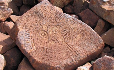 ancient-rock-art-australia