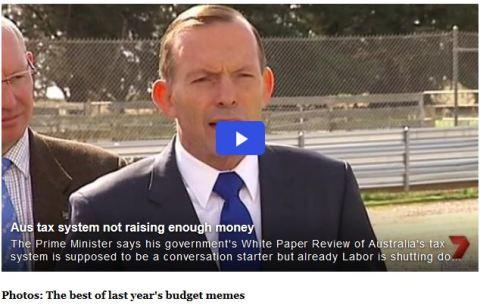 Budget 2015a