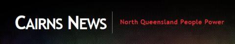 Cairns news Lib Lab