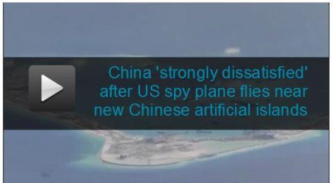 China War1