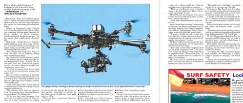 DronesRealestate5