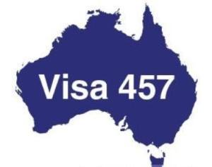 457-australian-visa