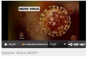 Mers1