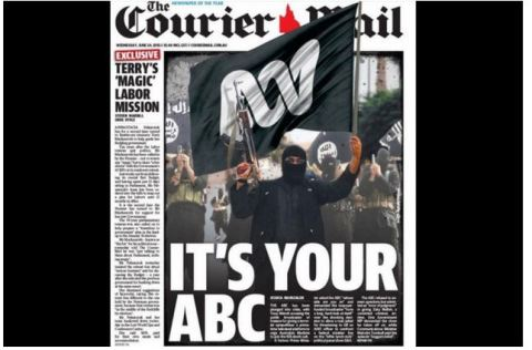 Your ABC1