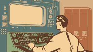 Monitoring-640x360