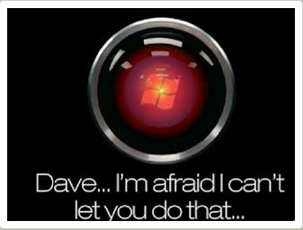 Dave No