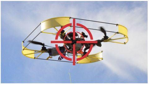 DronevTShirt