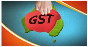 GST to be applied to more products