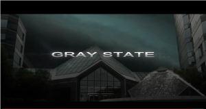 GrayState