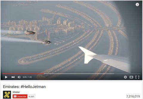 Jetman1