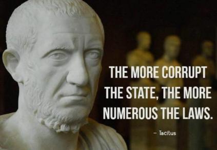 more-corrupt-more-laws