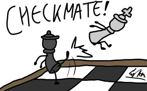 checkmate_by_ccc7ccc-d4e8eca