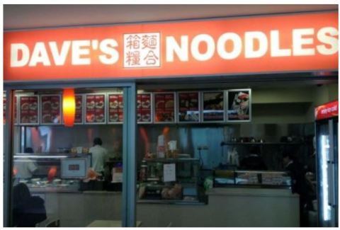 NoodleRipoff