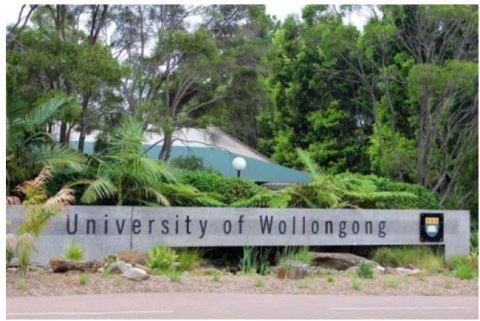 WollongongUni
