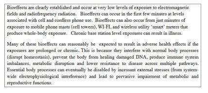 BioInitiative Report 2012 Health.JPG
