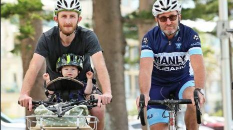 Helmet Laws Manly.JPG