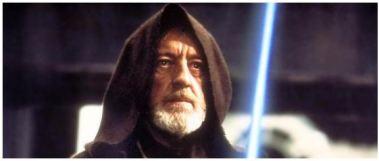 Jedi Census