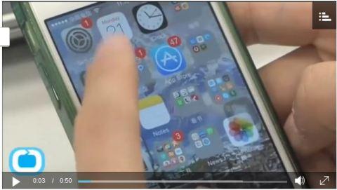 MalwarePhone