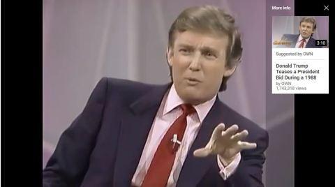 Trump25