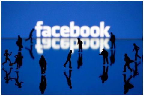 FB Internet