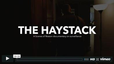 HaystackDoco