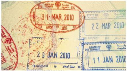 Kuwait DNA2