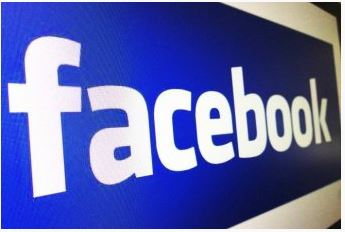 AboutFB